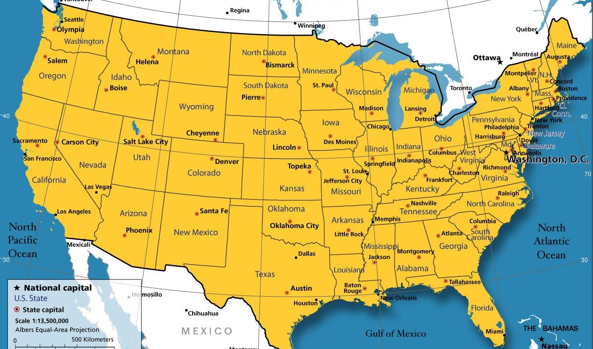 Estados-Unidos.jpg ESTADOS UNIDOS