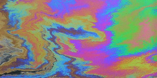 Las consecuencias de la caída del petróleo – Economía Directa/Radioactividad 27-1-2015