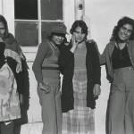 afghan-9