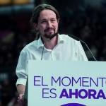 Pablo Iglesias por Ministerio de Cultura de la Nación Argentina