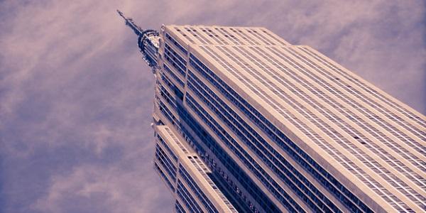 Cuando los imperios se levantan – Economía Directa 30-11-2015