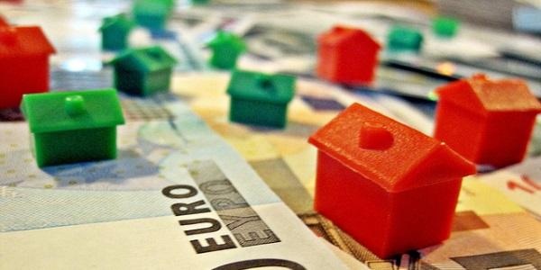La propiedad über alles – Ampliando el debate 30-11-2015