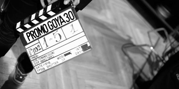 """""""Truman"""": repaso a los Goya 2016 – Estamos de cine"""