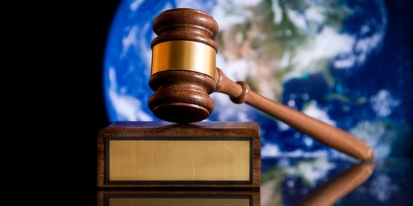 Justicia a la carta: titiriteros e impunes – Debate Directo 13-2-2016